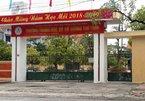 Nữ sinh Thái Bình bị dâm ô tập thể: Bắt Phó Phòng Cảnh sát kinh tế