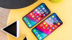 iPhone Xs pin tốt hơn nhiều, đáng tiền hơn iPhone X