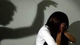 Tin pháp luật số 92: Phó phòng cảnh sát kinh tế dâm ô nữ sinh