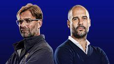 Liverpool đại chiến Man City: Cơn đau đầu của Klopp
