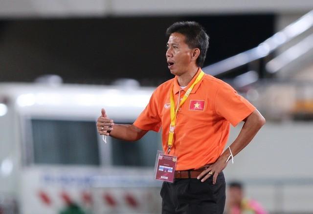 U19 Việt Nam thêm viện binh, HLV Hoàng Anh Tuấn không mơ World Cup