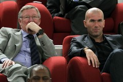 Diễn biến mới MU sa thải Mourinho, 100% Zidane từ chối