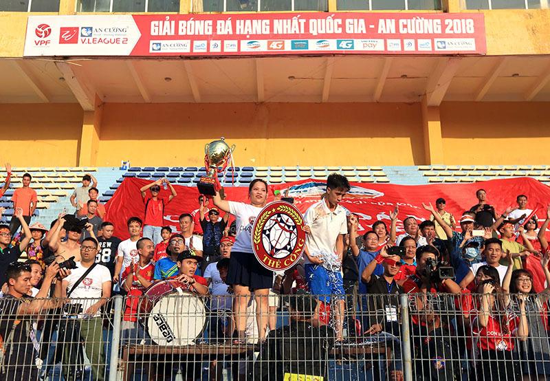 Thể Công,Bùi Tiến Dũng,Viettel,U23 Việt Nam
