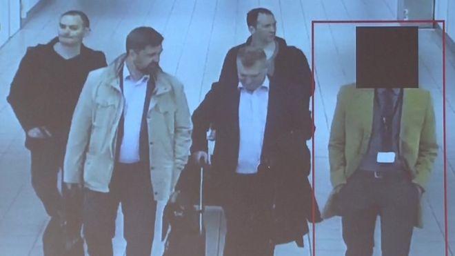 Thế giới 24h: Nga bất ngờ 'hứng' hàng loạt cáo buộc