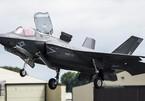 Lầu Năm Góc lấy được nhiều bí mật công nghệ quân sự của Nga
