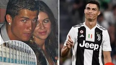 Ronaldo dính bê bối hiếp dâm: Xuất hiện thêm nạn nhân