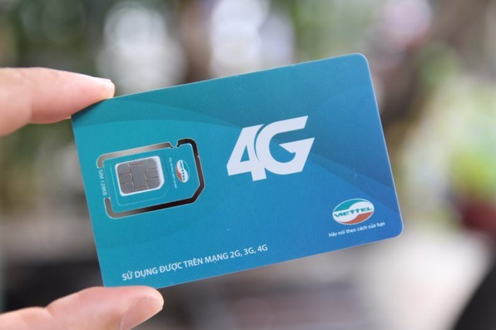 Đổi SIM 11 số: Đầu số 0163 đổi về 033, 6,8 triệu thuê bao Viettel đổi mã mạng