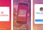 Instagram thêm tính năng theo dõi bạn bè ngoài đời thực