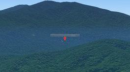 Phát hiện được đường dẫn tới MH370 trong rừng rậm Campuchia