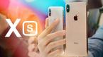 Chọn smartphone cao cấp nhỏ gọn: Galaxy S9, iPhone 8 hay iPhone Xs?