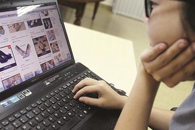 Mở shop online: đăng ký kinh doanh thế nào?