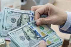 BIDV- Ngân hàng cung cấp dịch vụ ngoại hối tốt nhất VN