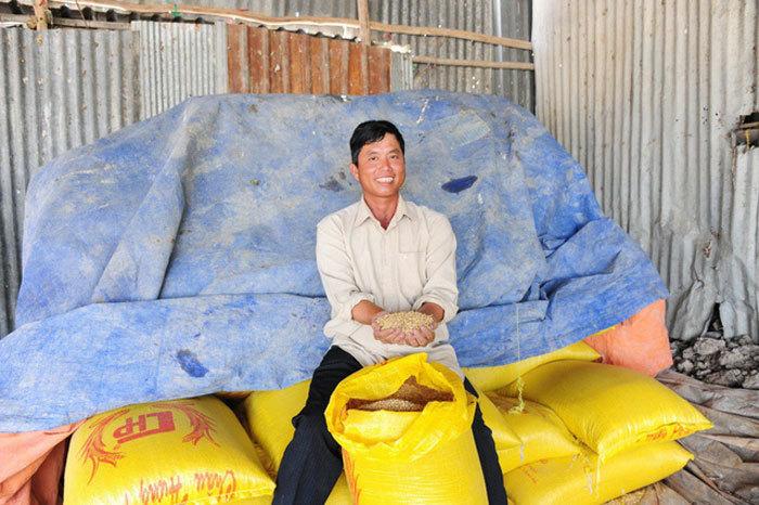 Trang trại đáng sợ ở Bạc Liêu: Nỗi khiếp đảm đáng giá 2 triệu USD