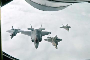 Giải mã lý do Nga lo ngại NATO tập trận ở Na Uy