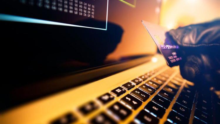 Cách dễ nhất để trở thành nạn nhân của tội phạm hack thẻ tín dụng