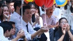 Hà Nội chốt phương án tuyển sinh vào lớp 10 năm 2019