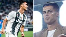 """Ronaldo thuê luật sư khét tiếng """"cãi"""" scandal hiếp dâm"""