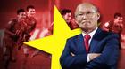 Thầy Park và canh bạc AFF Cup: Đàm phán hợp đồng với VFF!