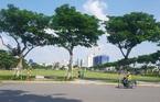 Trúng đấu giá 600 tỷ không được nhận đất: Bộ vào cuộc, Đà Nẵng phản đáp