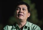 NSƯT Hữu Châu: 'Có diễn viên Hậu duệ mặt trời không lễ phép với tôi'
