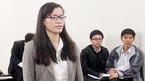 Phi vụ vô tiền khoáng hậu: Bà giám đốc nuốt trọn 439 tỷ đồng