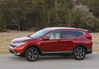 Honda CR-V lỗi động cơ, vạn người thiệt hại nặng