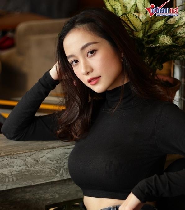 Jun Vũ: Nhiều người nhắn tin hỏi thẳng tôi giá bao nhiêu