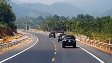 Thông xe 2 dự án BOT cửa ngõ Thủ đô, dân có quyền lựa chọn để đi