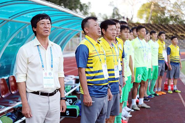 Chung kết ngược V-League 2018: Lớn tiếng 'nắn gân', ai cũng tin sẽ thắng!