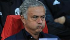 MU bác bỏ tin sa thải Mourinho, Neymar kéo Pogba về PSG