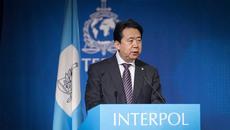 Tình tiết mới vụ mất tích bí ẩn của Giám đốc Interpol