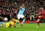 Kèo Liverpool vs Man City: Nợ cũ khó đòi