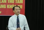 Lấy phiếu tín nhiệm ủy viên Bộ Chính trị vào tháng 12