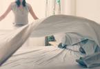 7 thói quen tàn phá sức khỏe nghiêm trọng nếu làm ngay khi thức dậy