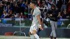 Ronaldo ghi bàn, Juventus lập kỷ lục mới