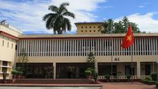 Viện Hàn lâm Khoa học và Công nghệ Việt Nam dẫn đầu cả nước về nghiên cứu khoa học