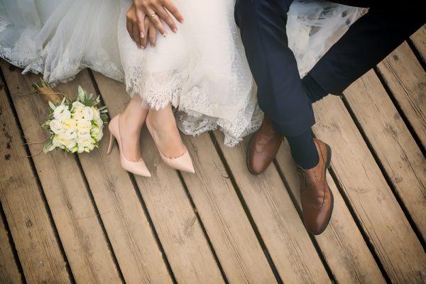 Ngoại tình,Tình yêu,Hôn nhân,Vợ chồng,Đám cưới