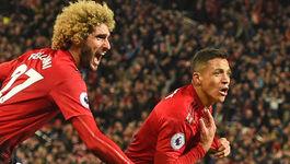 MU thắng điên rồ Newcastle: Những gì Mourinho nói còn... điên hơn