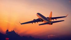 Sân bay 4.000 tỷ mọc lên, đến thời tỷ phú chân đất?