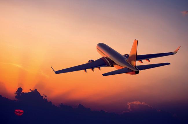Sân bay 4.000 tỷ mọc lên, đến thời tỷ phú chân đất?0