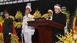 Con trai nguyên Tổng bí thư Đỗ Mười chia sẻ lời dạy của cha