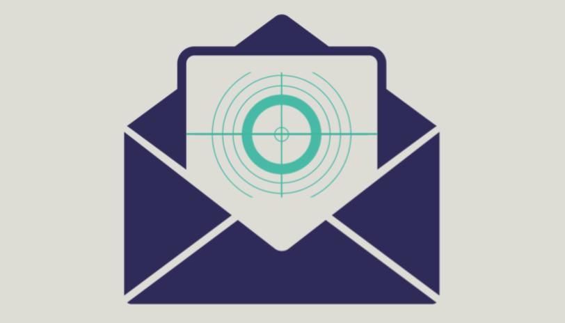 E-mail bị xâm nhập, doanh nghiệp thế giới mất 12 tỷ USD