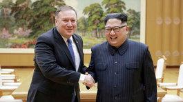 Thế giới 24h: Ngày quan trọng với Mỹ-Hàn-Triều
