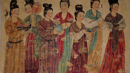 Vị vua 2 lần lên ngôi, lấy vợ Tây đầu tiên trong sử Việt