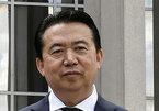 Trung Quốc lên tiếng vụ Giám đốc Interpol mất tích