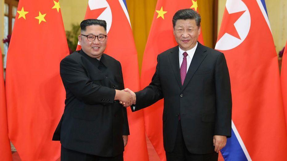 Trung Quốc,Mỹ,chiến tranh thương mại,áp thuế,trừng phạt thương mại