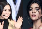 Lộ diện đối thủ 'không phải dạng vừa' của Tiểu Vy ở Hoa hậu Thế giới 2018