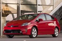 Toyota sẽ triệu hồi hơn 2 triệu xe trên toàn thế giới