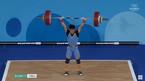 Việt Nam có HCV đầu tiên ở Olympic trẻ 2018
