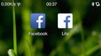 Sắp ra mắt Facebook Lite cho hệ điều hành iOS